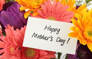 Flowers-Mothers-Day